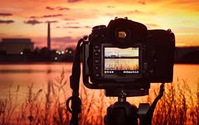 Top 10 Colleges for Photography Colleges in India   Shiksha
