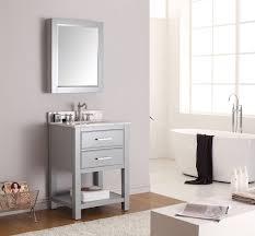 24 in bathroom vanity. 24\ 24 In Bathroom Vanity L
