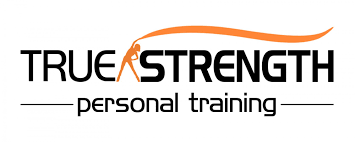 true strength personal training strong fully functional pain