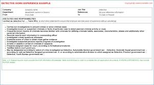 Should You Put References On A Resume Ceciliaekici Com