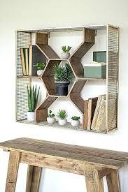 circular shelves half circle wall shelf circular wall shelves beautiful wooden honey b shelf with metal circular shelves