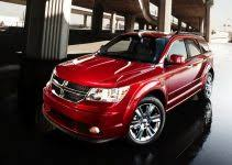 2018 dodge ramcharger. plain 2018 2018 dodge journey release date price and competitors dodge ramcharger