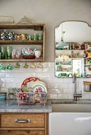 Funky Kitchen 17 Best Ideas About Funky Kitchen On Pinterest Bohemian Kitchen