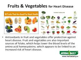 Indian Diet Chart For Heart Patient In Hindi 32 Methodical Vegetable Vitamin Chart In Hindi