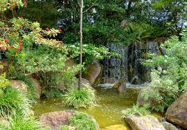 file morikami falls morikami museum and japanese gardens palm beach county florida dsc03596 jpg