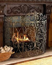 large fireplace screen tin fireplace cover large fireplace screens wooden fireplace cover decorative fireplace screens painted