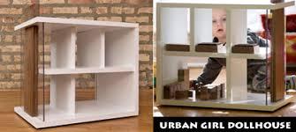 dollhouse furniture 1 12 scale. Modren Dollhouse 116  34 With Dollhouse Furniture 1 12 Scale U