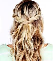 Hairstyle Braid 15 cool braids that are actually easy we swear byrdie 5971 by stevesalt.us