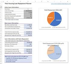 calculator house loan home loans in malaysia housing loan calculator and planner