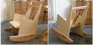 Wood Furniture Designer New Design Your Own Furniture Whyguernsey Interesting Wooden Design Furniture