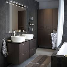 ikea bathroom event 15 off all bathroom cabinets faucets mirrors sinks and storage redflagdeals com