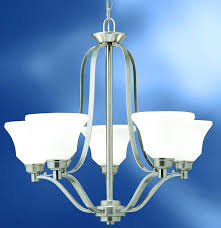 5 light chandelier brushed nickel 5 light chandelier brushed nickel filament design 5 light brushed nickel