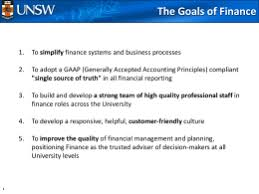 pc 020 powercon corporation reporting university of new south wales