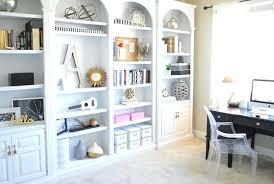 home office shelf. Office Design : Shelves And Cabinets Home Shelving . Shelf D