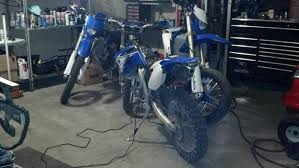 one more wr450 street legal < 300 and street legal in hours th one more wr450 street legal < 300 and street legal in hours