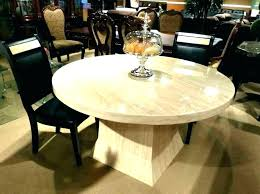 expandable table hardware expanding table hardware for round expanding round dining table for extendable dining table for philippines