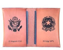 dual citizen pport holder citizenship gift naturalization double pport wallet italian italy green card holder gift immigration