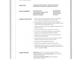 Pretty Formats For Resumes 9 Download Resume Format Write The Best