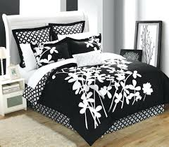 twin duvet covers canada twin xl duvet covers canada best kind of sheets tween bedding