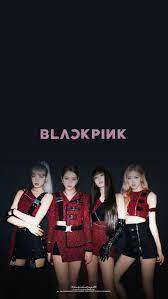 Blackpink Kill This Love Mv (#2258141 ...