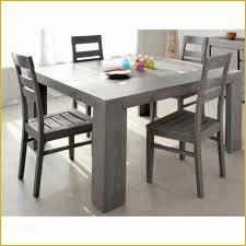 Table Pour Petite Cuisine Table D Appoint Rectangulaire Extensible