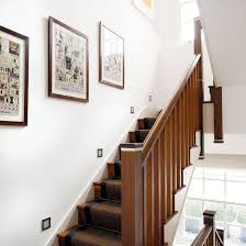 lighting for hallways and landings. 10 Most Popular Light For Stairways Ideas, Let\u0027s Take A Look! Stairway LightingHallway Lighting Hallways And Landings Y