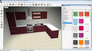 Kitchen Design Programs Modern Kitchen New Kitchen Design Software Recommendations For