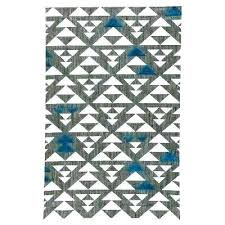 best material for outdoor rug outdoor rugs recycled plastic bottles best material for rug c indoor best material for outdoor rug