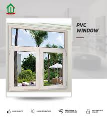 Casement Window Designs In Nigeria Pvc French Casement Window China Pvc French Casement Window