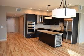 Mission American Kitchen Minneapolis Portland Tower New Luxury Condo Development Coming To 740