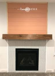 Fireplace mantel plans Craftsman Style Diy Fireplace Mantel Bsic Nd Cover Faux Shelf Diy Fireplace Mantel Womanswisdom Diy Fireplace Mantel Plans Sweater Surround Scientificredcardsorg