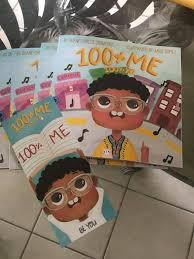 🎉Our young author Duane Carlos Crawford... - 1010 Publishing Company |  Facebook