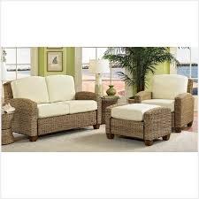 Contemporary Sunroom Furniture Indoor Sunroom Furniture Ecormincom
