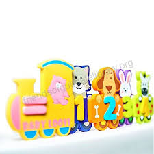 foam bath toys numbers best baby bath toys for toddlers kids girls boys non