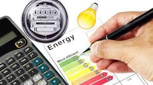 Elektrik Tüketimi Hesaplama Aracı - Aydınlatma Portalı
