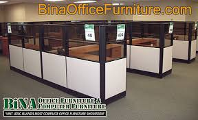 office cube design. array of office cubicles cube design