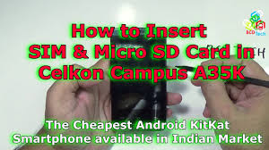 Celkon C348+ Price in India, Full ...