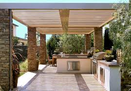 free standing canvas patio covers. Louvered Patio Cover Roof Free Standing Canvas Covers