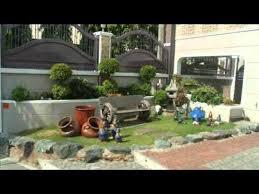 bryan s garden design and landscaping