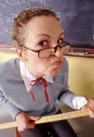 Картинки по запросу смешные картинки про учителей