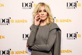 Judith Light Tony Judith Light To Receive Tony Awards 2019 Isabelle Stevenson