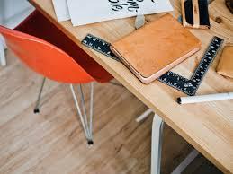 Repurposing The Purpose Of Repurposing Your Content Didit Articles