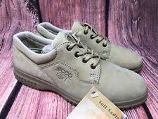 Приобрести женскую обувь <b>ECCO</b> из Германии в Красноярске