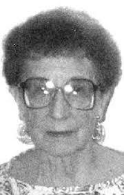 Betty J. Kautz   Obituaries   lancasteronline.com