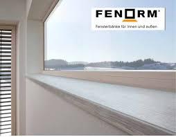 Fensterbank Fensterbänke Auf Maß Geschnitten Kaufen