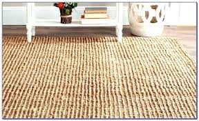 seagrass rugs ikea flat weave rug designs furniture s nyc seagrass rugs ikea