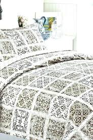 charter club duvet covers charter club duvet cover queen king covers sheet size bedding sets on glam up your bridal charter club duvet cover dimensions