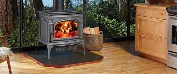 for all your stove fireplace needs countryside stove chimney