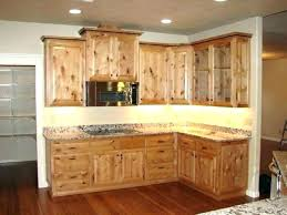 Kitchen Pricing Calculator Kitchen Cabinet Calculator Lowes Pricing Cost Movilidadplus Co