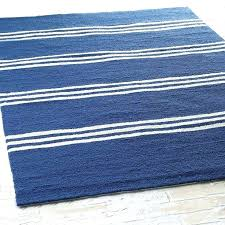 light blue outdoor rug new 8 round outdoor rugs fancy round indoor outdoor rugs best images light blue outdoor rug